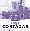 Julio Cortazar – Rayuela