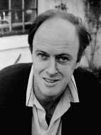 roald dahl libros biografia books biography fotos pictures