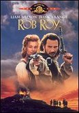 rob roy cine cartel