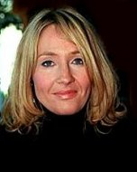 j k rowling fotos libros biografia biography pictures books