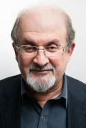 Salman Rushdie: citas y frases