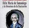 Felix Maria de Samaniego: citas y frases