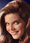 samantha eggar movies peliculas fotos pictures