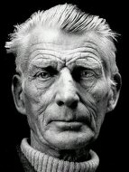 samuel beckett books libros fotos pictures biografia biography