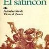 Petronio – Satiricón