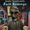 Jack Kerouac – Doctor Sax