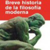 Roger Scruton – Breve Historia De La Filosofía Moderna