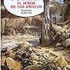 J. R. R. Tolkien – El señor de los anillos