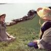 Jane Austen: adaptaciones cinematográficas