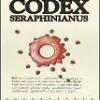 Luigi Serafini – Codex Seraphinianus