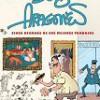 Novedad Literaria: Sergio Aragonés – Grandes Genios Del Humor – Cómic