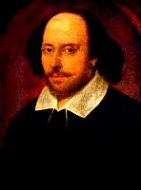 william shakespeare libros biografia cuadro books pictures biography