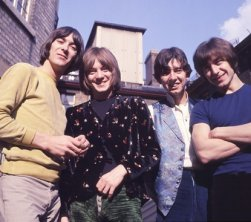 the small faces fotos images pictures steve marriott