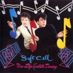soft cell tainted love single