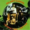 ¿Cuáles son los mejores discos de The Soft Machine?