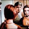 Stanislaw Lem: adaptaciones cinematográficas