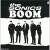 The sonics boom album disco