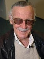 stan lee biografia fotos pictures books comics biography