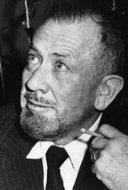 john steinbeck fotos libros biografia books pictures biography images
