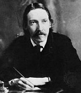 robert louis stevenson libros biografia books libros biography fotos pictures