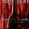 Robert Louis Stevenson – El Diablo De La Botella