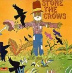 stone the crows discos albums