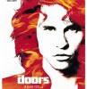 """¿En qué condiciones se rodó la película """"The Doors""""?"""