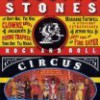 ¿Quienes tocaron en el Rock'n'Roll Circus de los Rolling Stones?