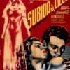 Manuel Altolaguirre: adaptaciones cinematográficas