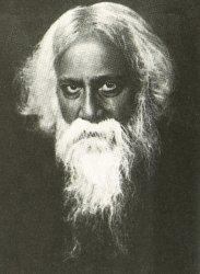 rabindranath tagore biografia biography