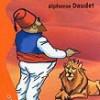 Alphonse Daudet – Tartarin de Tarascon