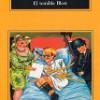 Tom Sharpe – El Temible Blott