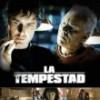 Juan Manuel de Prada: adaptaciones cinematográficas