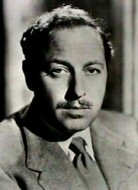 tennessee williams quotes foto citas