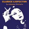 Carolina Hernández Terrazas – Clarice Lispector