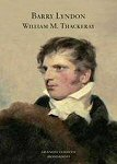 william makepeace thackeray book libro
