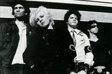 the germs discos fotos pictures albums