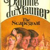 ¿El libro The Scapegoat de Daphne Du Maurier fue antes que la película o al revés?