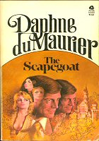 the scapegoat daphne du maurier fotos pictures images
