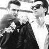 ¿Existe algún DVD sobre la historia de los Smiths?