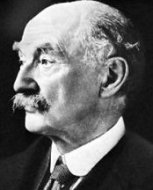 thomas hardy biografia biography books libros fotos images pictures