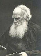 leon tolstoi libros biografia books fotos pictures biography