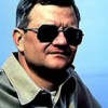 Tom Clancy: citas y frases