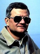 tom clancy quotes citas fotos pictures