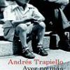 Andrés Trapiello – Ayer No Más