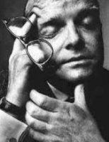 truman capote books libros fotos pictures biografia biography