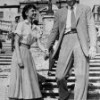 ¿Cuáles son los grandes clásicos de la comedia romántica?