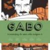 Varios Autores – Gabo