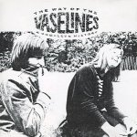 the vaselines eugene kelly album