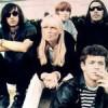 ¿Qué incidencia tuvo Andy Warhol en la Velvet Underground?